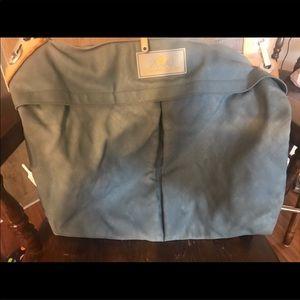 2000 LV Cup Bag (waterproof)